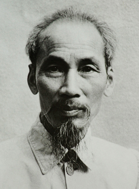 http://upload.wikimedia.org/wikipedia/commons/1/1c/Ho_Chi_Minh_1946.jpg