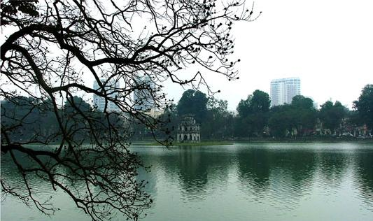 http://upload.wikimedia.org/wikipedia/commons/1/1c/Hoan_Kiem.jpg