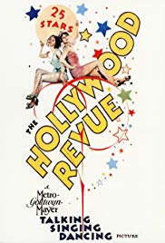 Hollywood Revue Of 1929 Poster.jpg