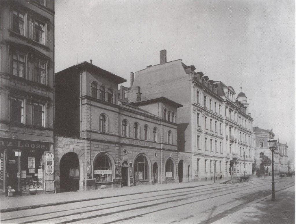 Hospitalstr Leipzig um 1910.jpg