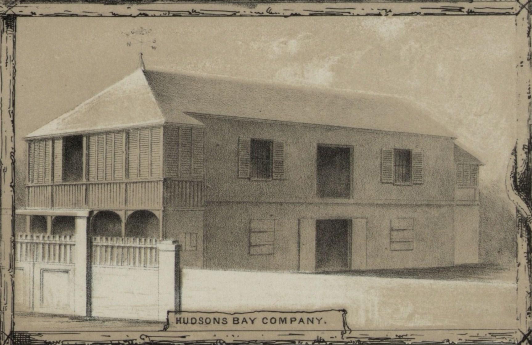 who owns dayton hudson corporation