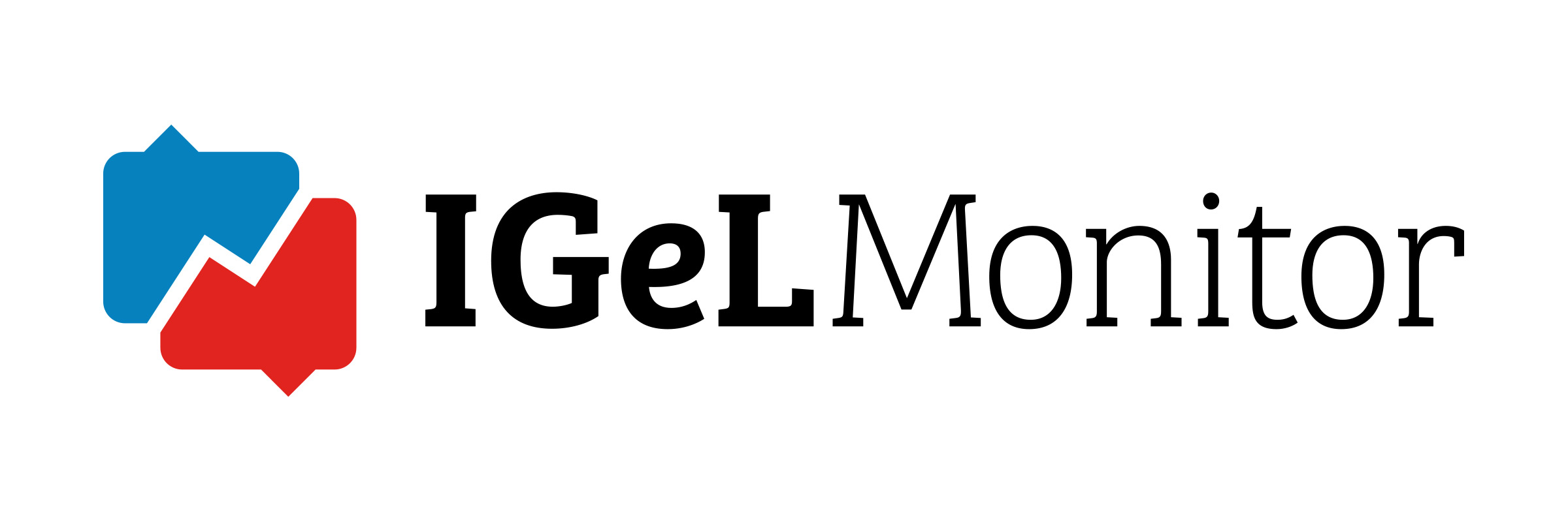 File:IGeL-Monitor-Logo.jpg - Wikimedia Commons