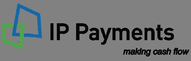 P2P Payments Market