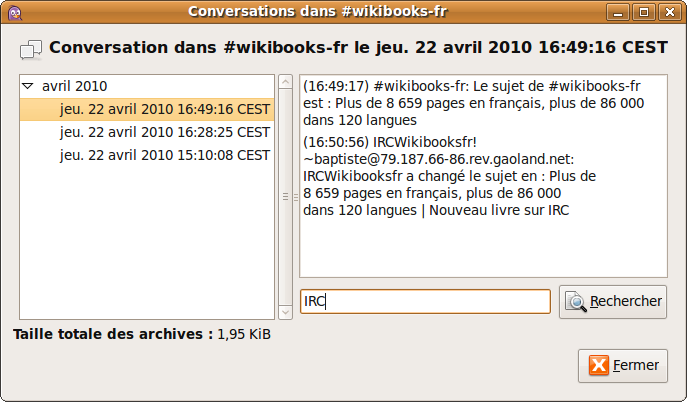 IRC-Wikibooks14.png