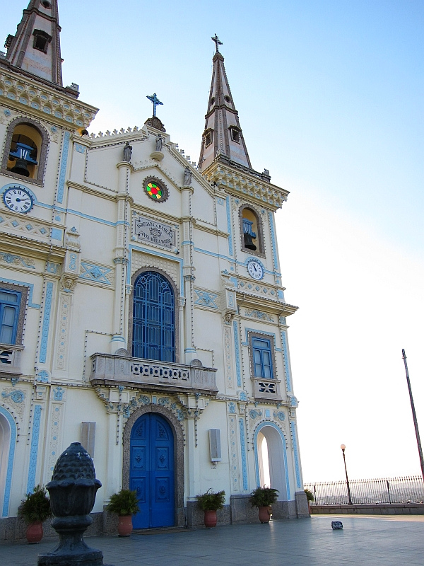 Penha (bairro do Rio de Janeiro) – Wikipédia 112764374321e