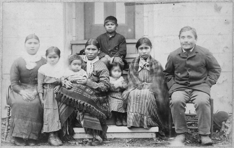 Fileindian Family Nara 297462jpg Wikimedia Commons
