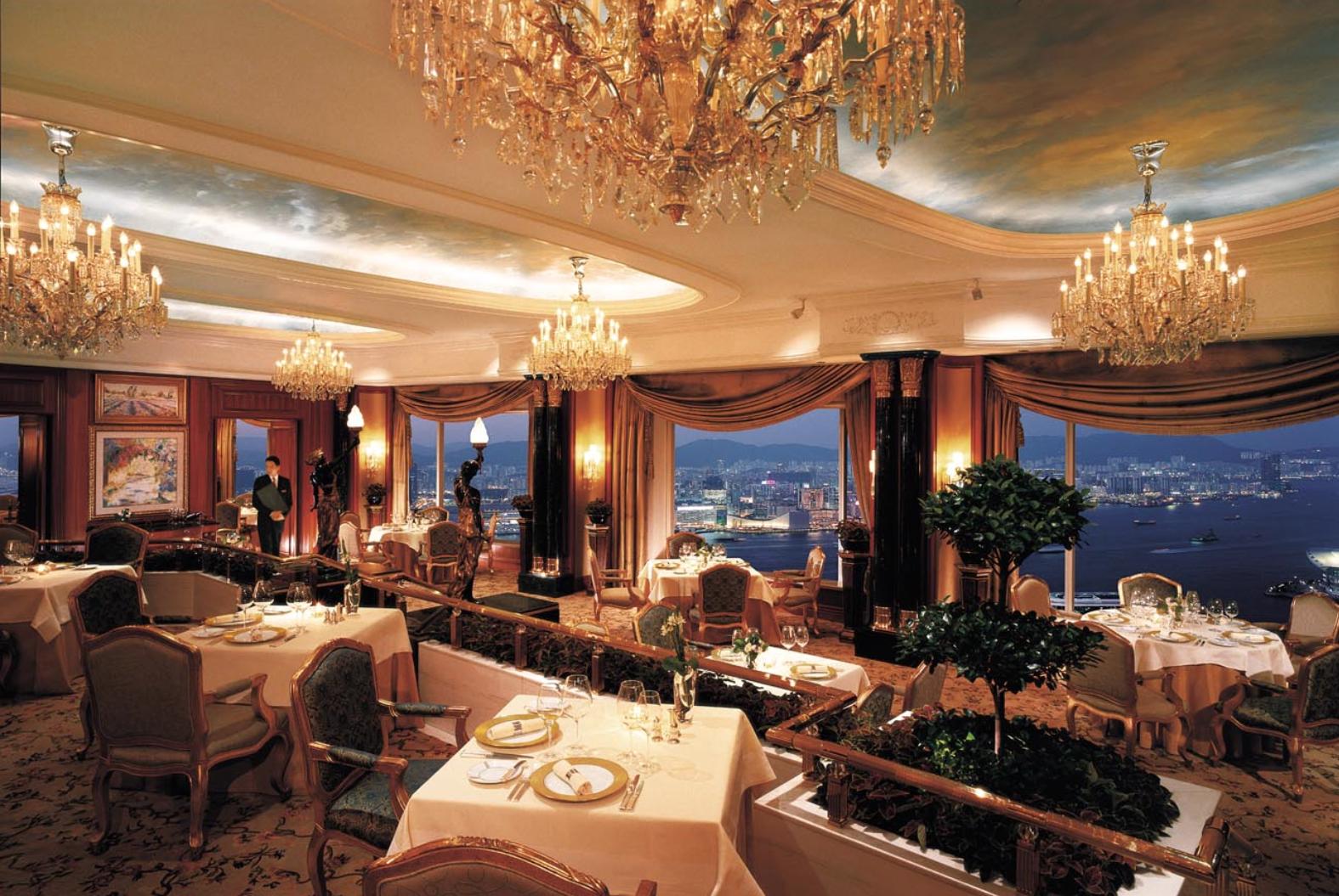 Hotel Restaurant La Klaub