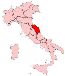 Fail:Italy Regions Marche Map.png