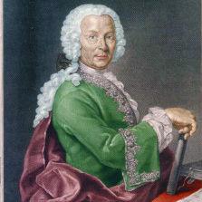 Johan Joachim Agrell