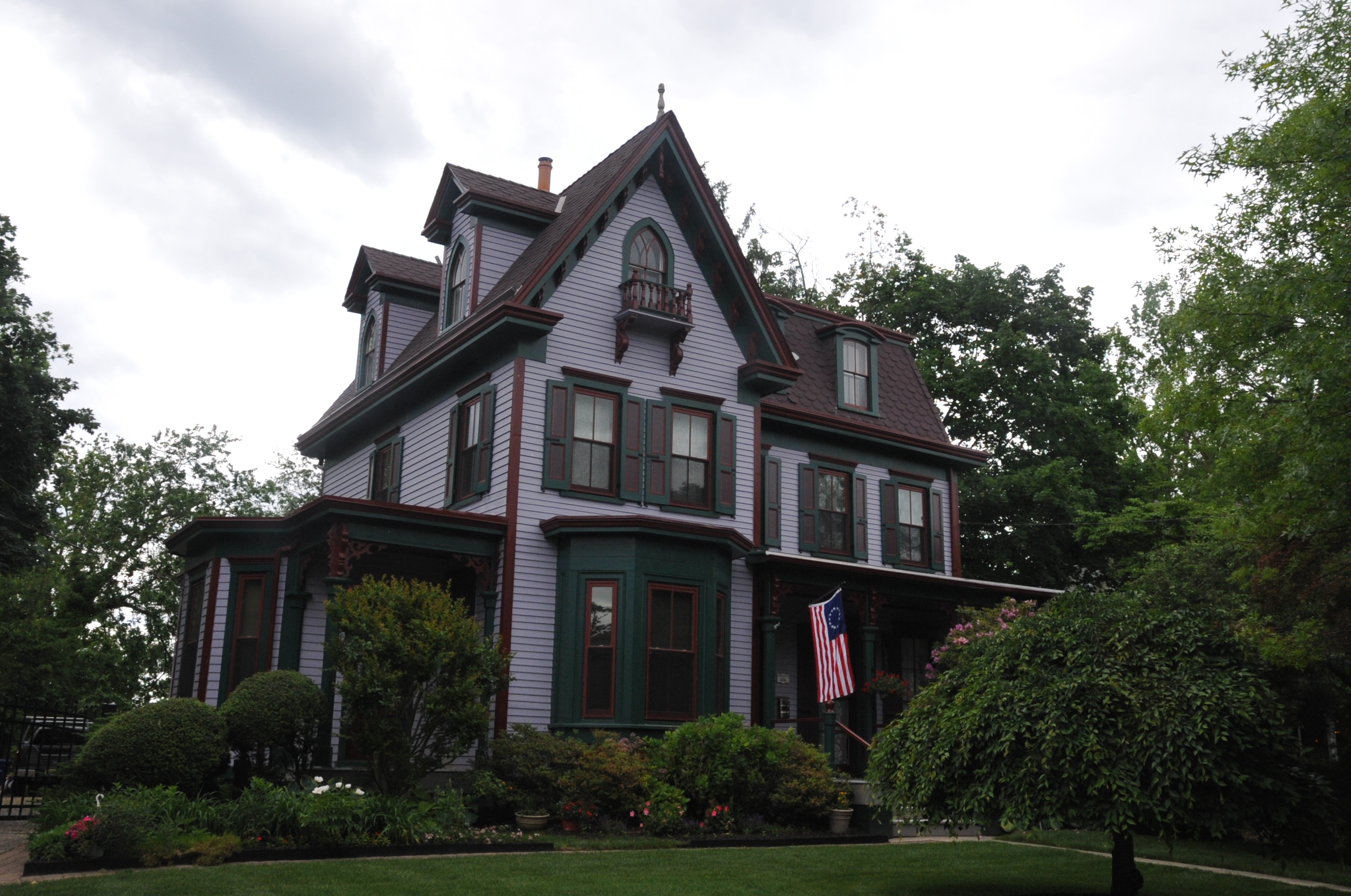 wiki Medford New Jersey