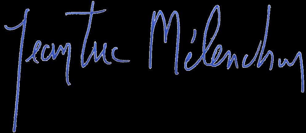 filejeanluc m233lenchon signaturepng wikimedia commons