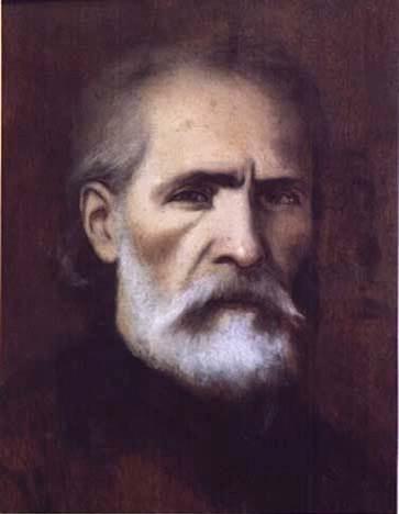 Image of Jean-Marie Villard from Wikidata