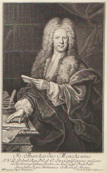Johann-Burckhardt-Mencke