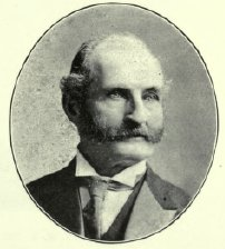 John Barr (Canadian politician) Canadian physician and political figure