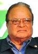 Johnny Araya en anuncio de candidatuta presidencial Luis Alberto Monge cropped.jpg