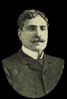 José de Azevedo Castelo Branco.png