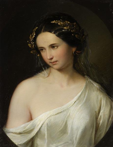 von Josef Arnold der Jüngere (Museum Ferdinandeum) [Public domain], via Wikimedia Commons