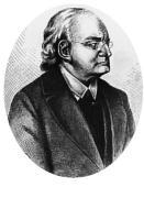 Josef Madersperger.jpg