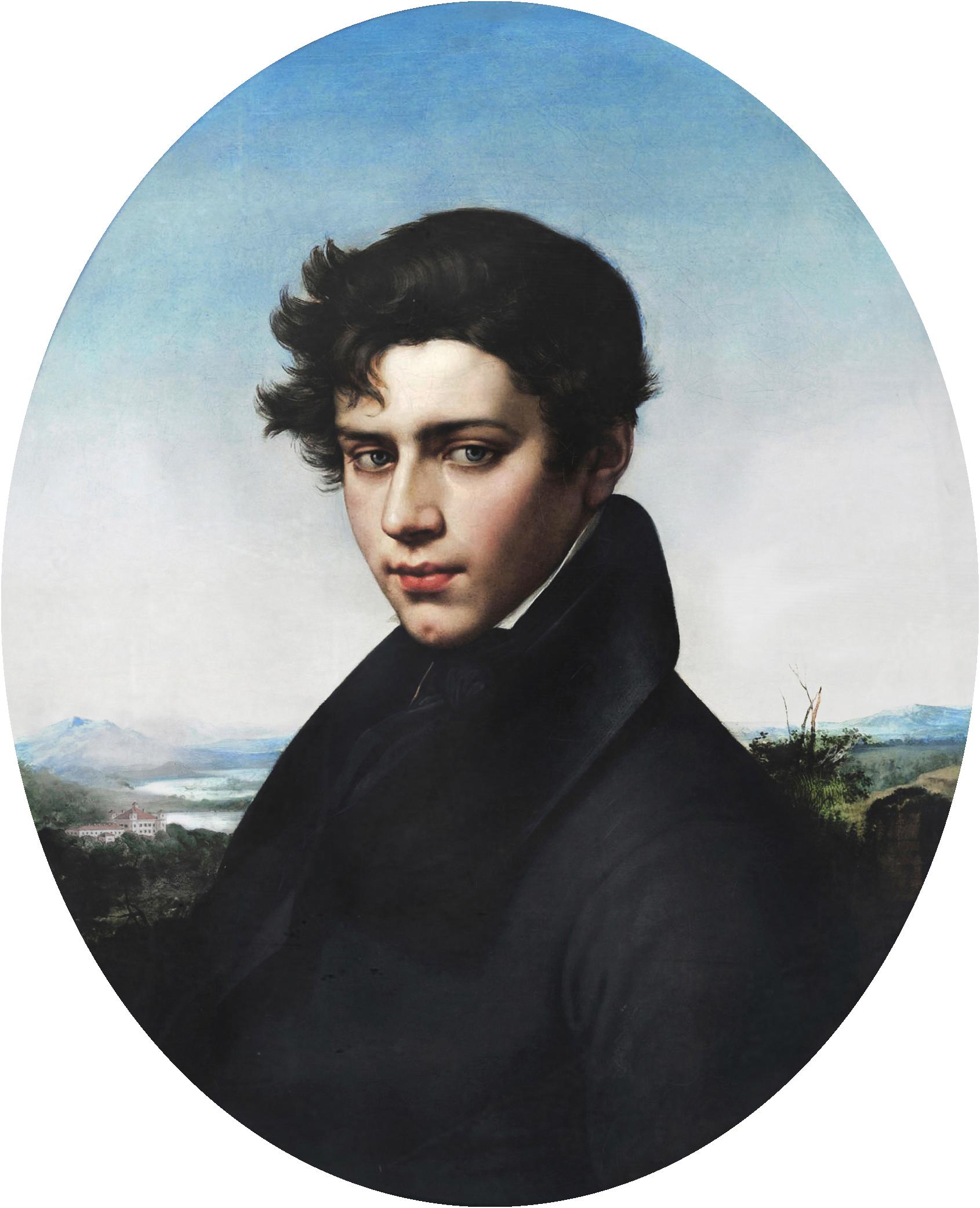 Ludwig van Beethoven Beethoven / The Istomin/Stern/Rose Trio - Trio In C Minor Op. 1 No. 3 / Trio In D Minor Op. 49