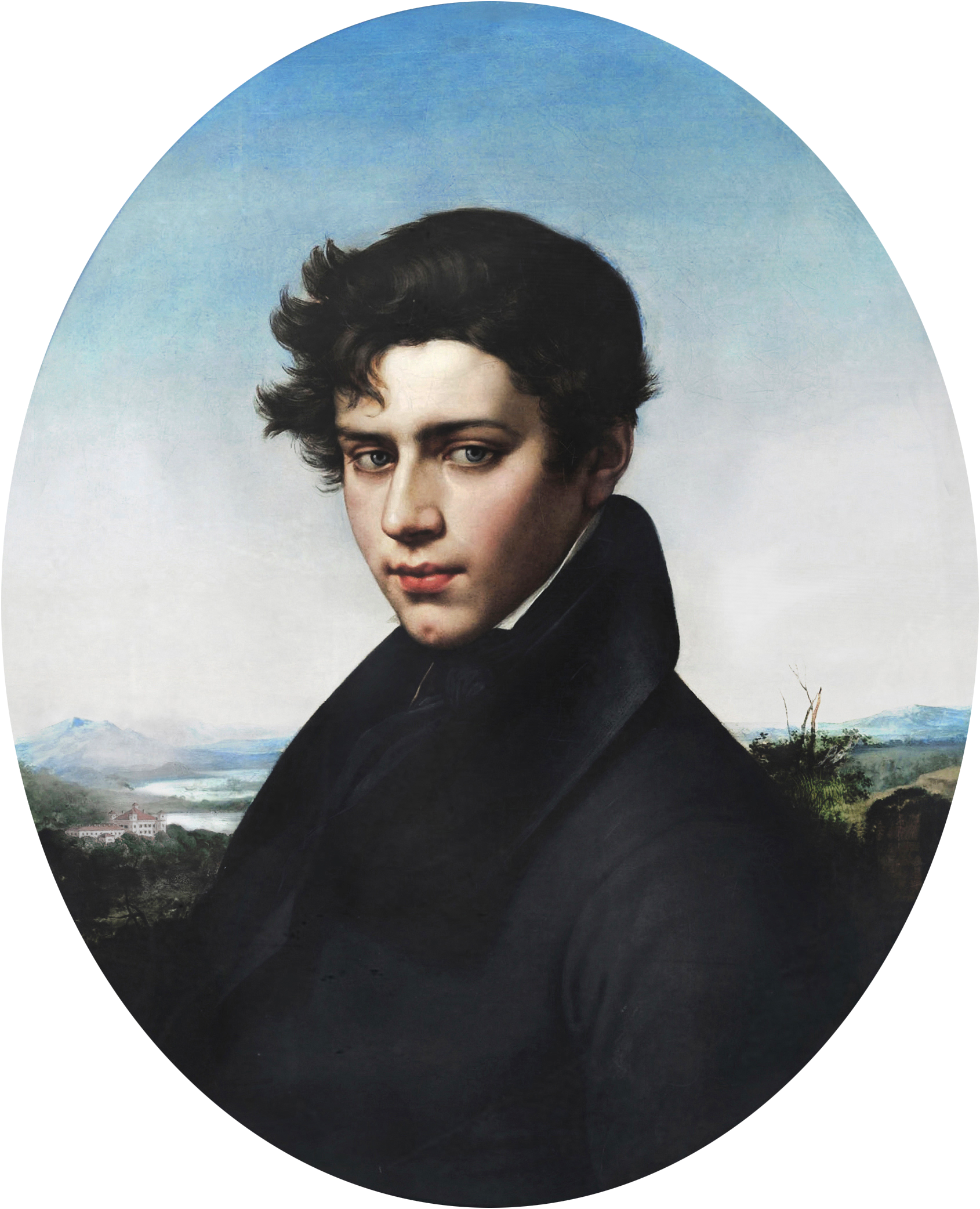 Ludwig van Beethoven Бетховен - Sviatoslav Richter Святослав Рихтер Вариации Для Фортепиано
