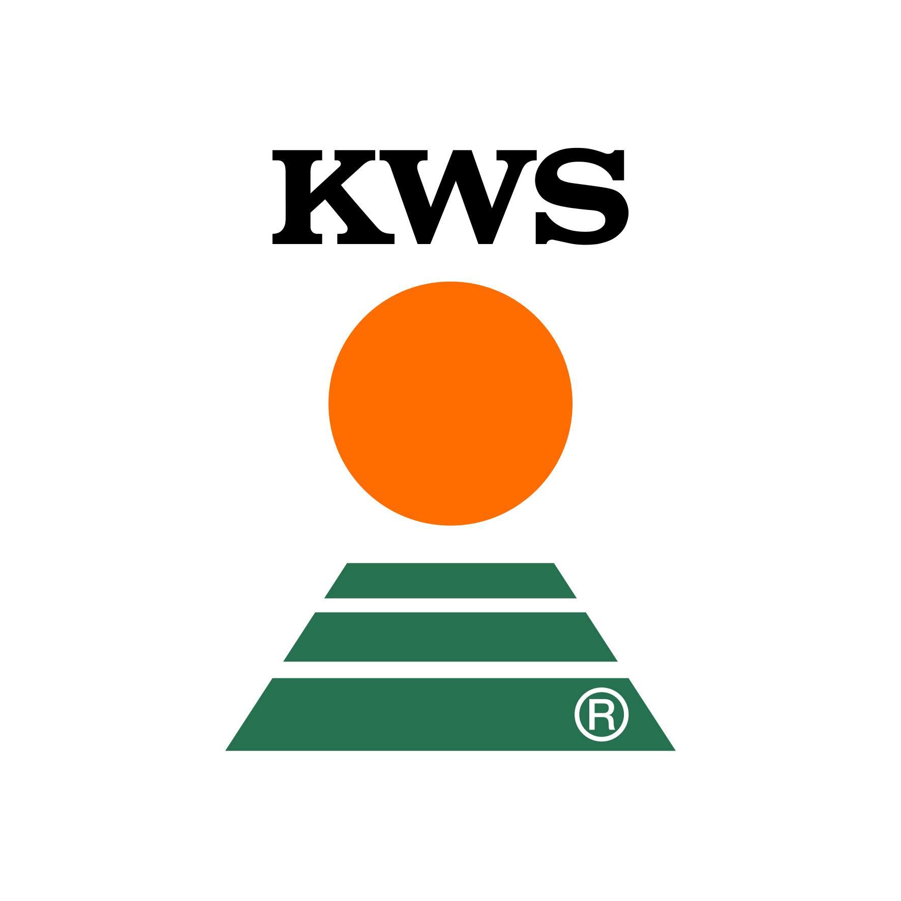 KWS Saat - Wikipedia