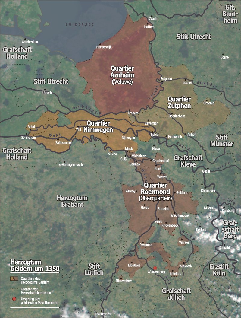 Karte_geldern.jpg