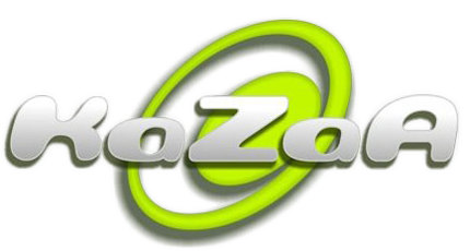 kazaa media desktop