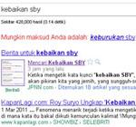 File:Kebaikan sby.png