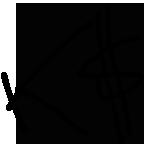 Kesha signature