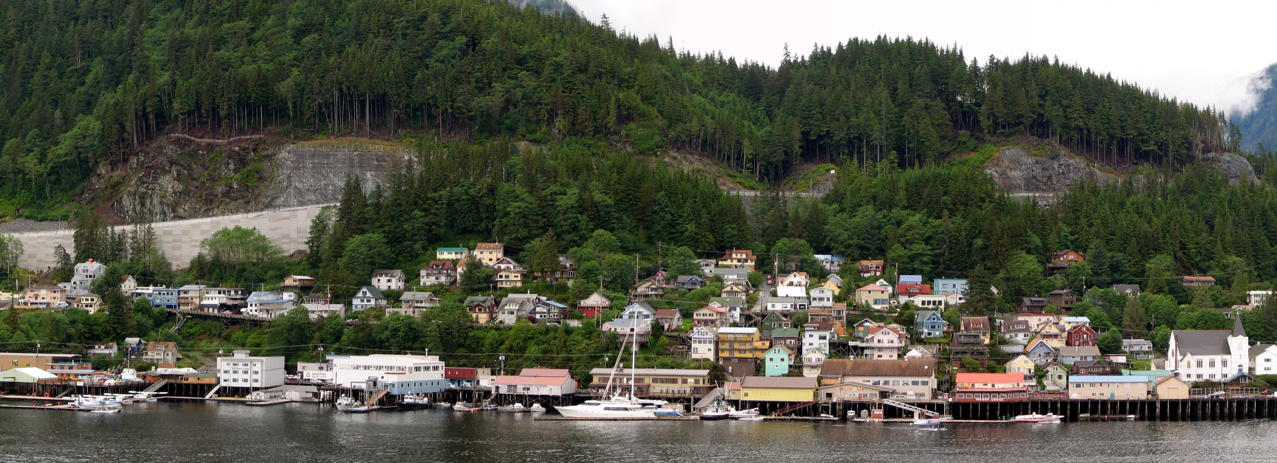 images of ketchikan alaska 36 amazing photos of ketchikan in alaska places boomsbeat 2880
