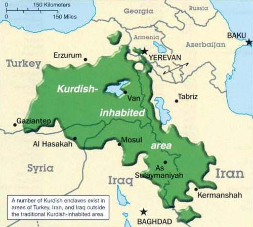 Wêne:Kurdish-inhabited area by CIA (2002).jpg