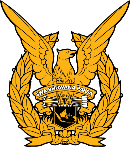 Filelambang Tni Aupng Wikimedia Commons
