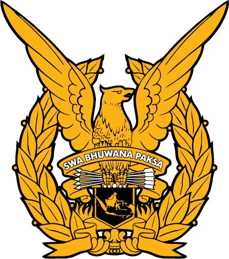 Berkas:Lambang TNI AU.png