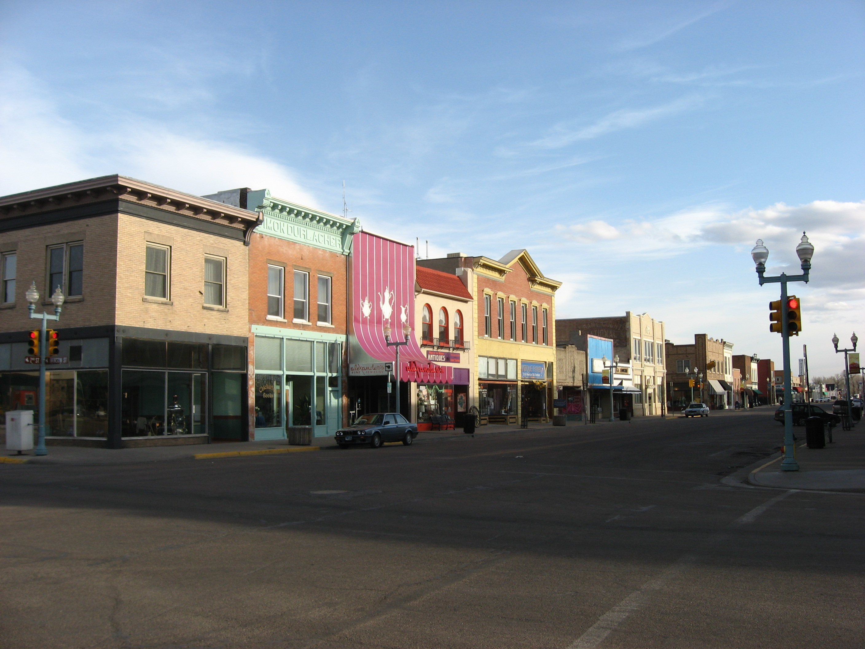 Image result for laramie wy