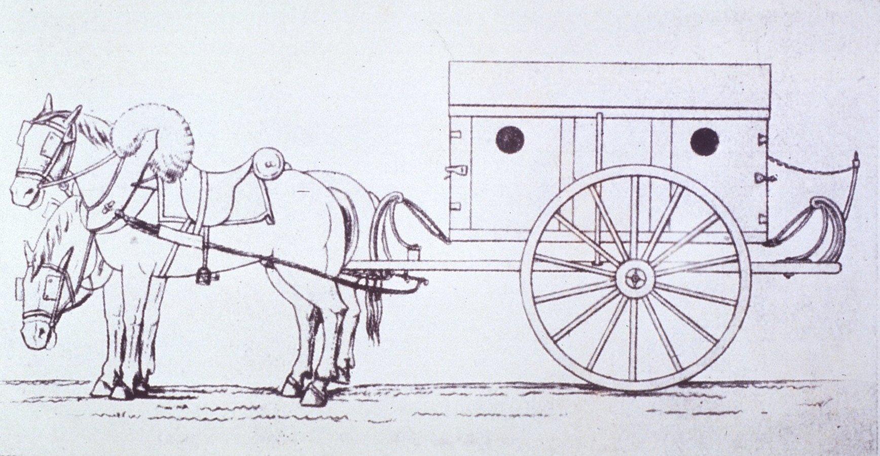 File:Larrey's Flying Ambulance.jpg - Wikimedia Commons