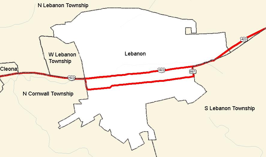 Lebanese Information Center Lebanon - lstatic.org
