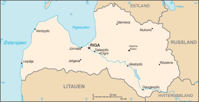 kart over riga File:Lg kart.png   Wikimedia Commons kart over riga
