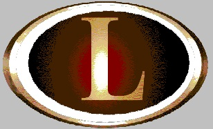 Logan High School La Crosse Wi Craft Show