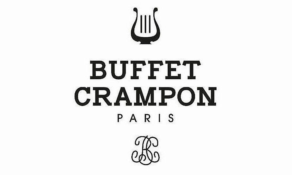 Buffet Crampon — Wikipédia