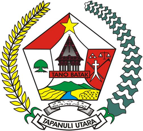 Berkas Logo Pemkab Tapanuli Utara Png Wikipedia Bahasa Indonesia Ensiklopedia Bebas