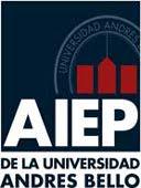 Logo aiep