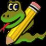 Logo pyscripter python ide.png