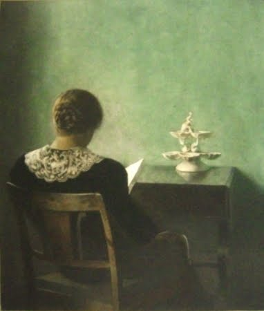 File:Lsted woman reading.jpg