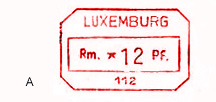 Luxembourg stamp type AB3A.jpg