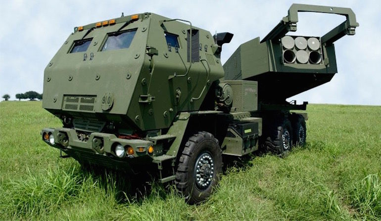 File:M142 himars.jpg - Wikimedia Commons