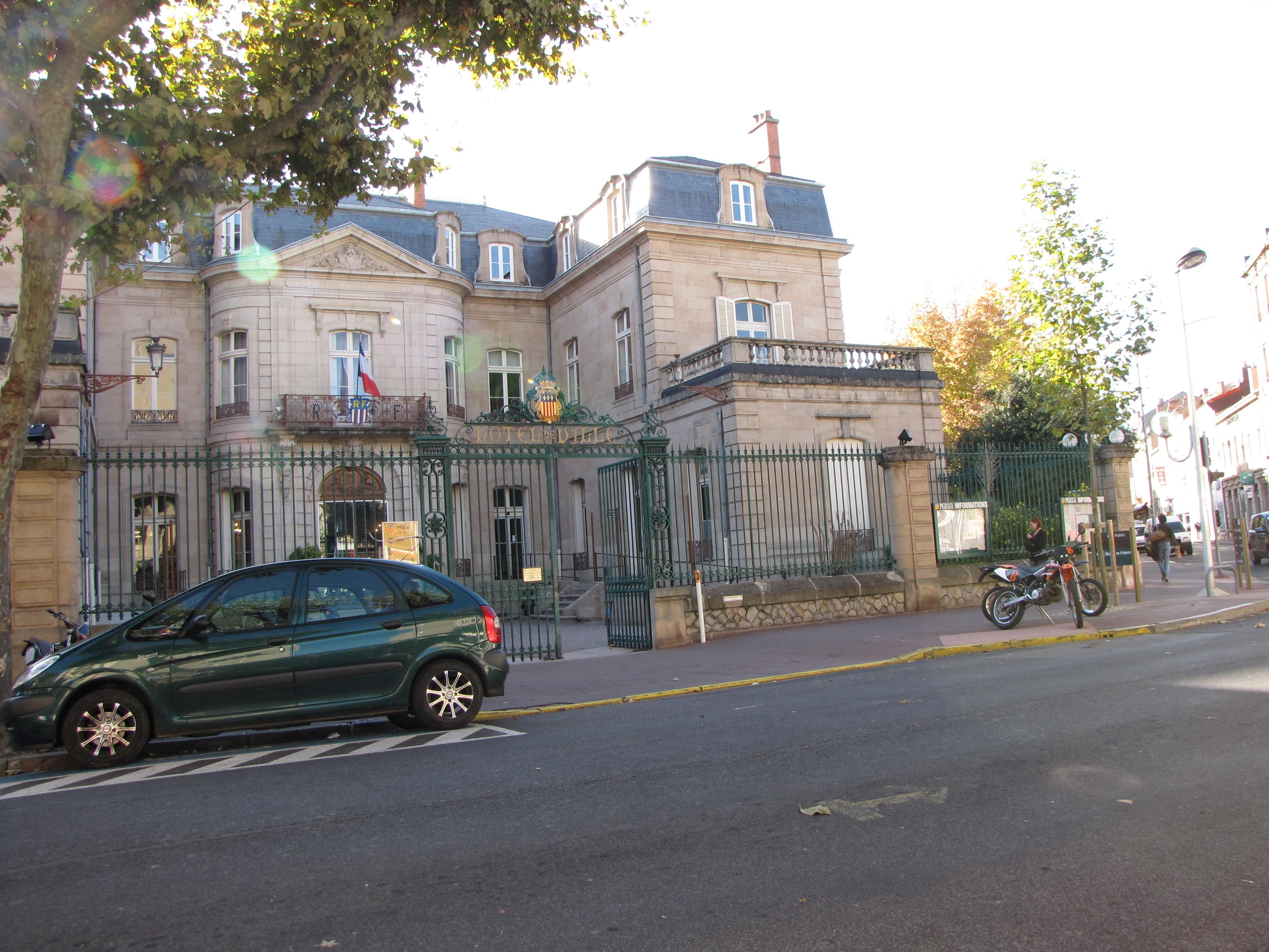 Sortie D'une Libertine De Rouen Au RDV Club