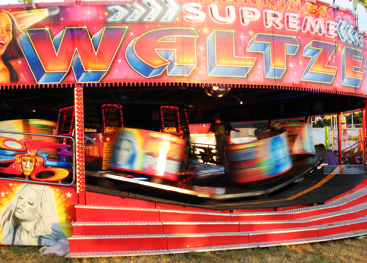 File:Mannings Supreme Waltzer, spinning.jpg - Wikimedia ...