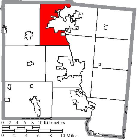 Miami Township Ohio Map.File Map Of Miami County Ohio Highlighting Washington Township Png