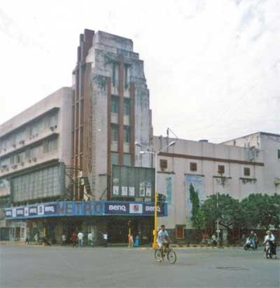 Marathi cinema - Wikipedia