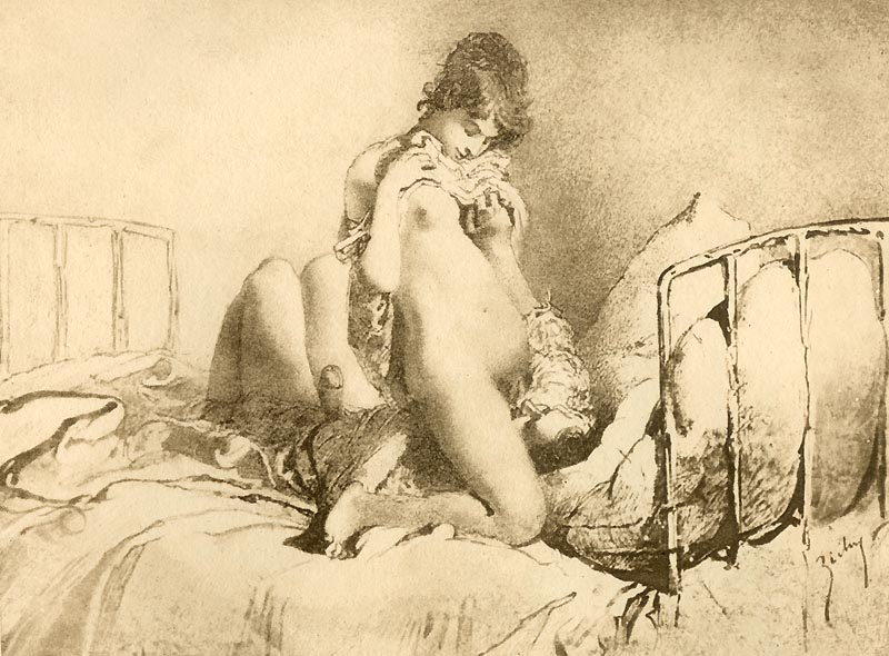 That 18th 19th century in masturbation view sorry